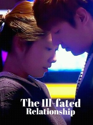 The ill-fated Relationship (Not available)