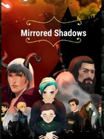 Mirrored Shadows