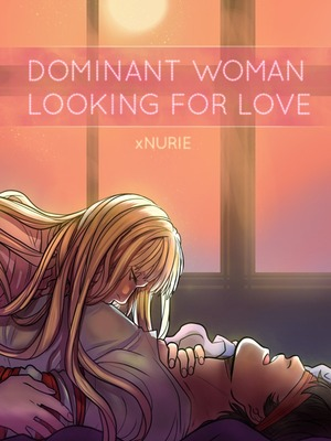 Dominant a woman is what BDSM