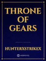 Throne of Gears