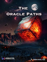 The Oracle Paths