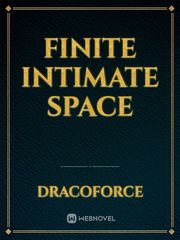 Finite Intimate Space