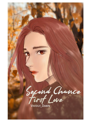Second Chance, First Love