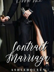 Contract Marriage for 7 Days