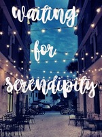 Waiting For Serendipity