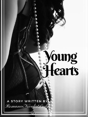 Young Hearts [Filipino]