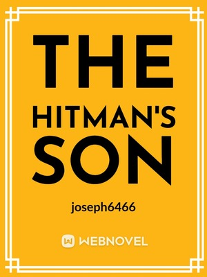 The Hitman's Son