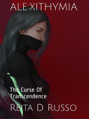 Alexithymia: The Curse of Transcendence [Remastered]