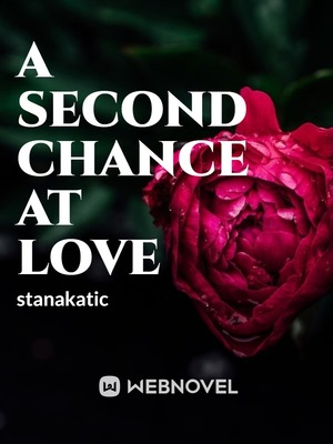 A Second Chance At Love