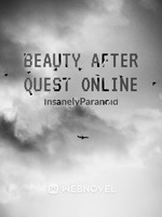 Beauty After Quest Online