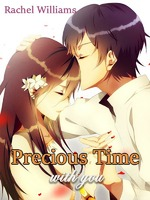 Precious Time with You
