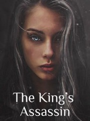 The King's Assassin - A Short Story