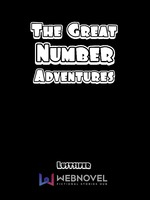 The Great Number Adventures