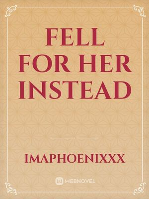 The Reaper's Vow To Conquer