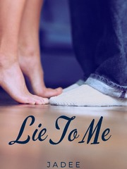 Lie To Me R-18 (TagLish)