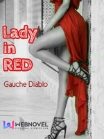 Lady in Red (21+)