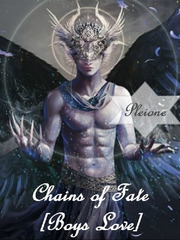 Chains of Fate (Boys Love)
