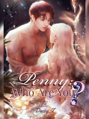 Penny: Who Are You?