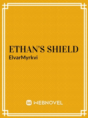 Ethan's Shield