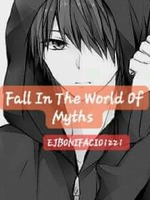 Fall In The World Of Myths