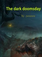 The Dark doomsday