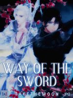 The Way of the Sword (Christmas special)