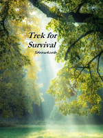 Trek For Survival