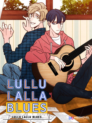 LULLU LALLA BLUES