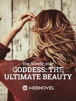 Goddess: The Ultimate Beauty