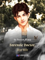 Forensic Doctor, Moe Wife
