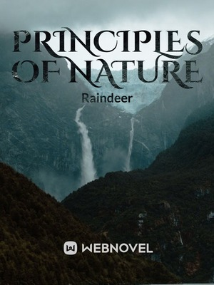 Principles of Nature