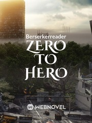 Less Than Zero To Hero