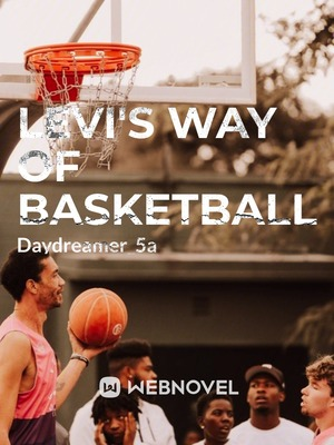 Levi's Way of Basketball