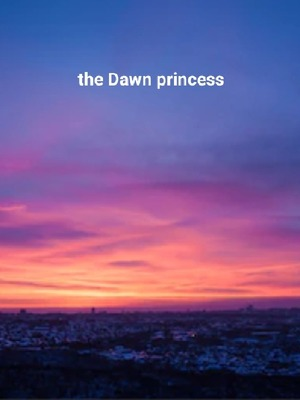 The Dawn Princess