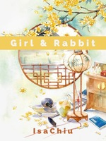 Girl & Rabbit [GL]