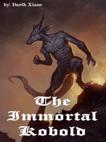 The Immortal Kobold
