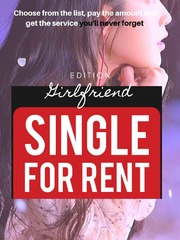 Single for Rent: Girlfriend Edition