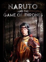 Naruto and the Game of Thrones