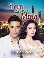 You Are Mine (English)