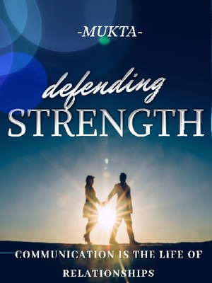 Defending Strength