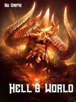 Hell's World
