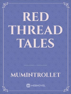 Red Thread Tales