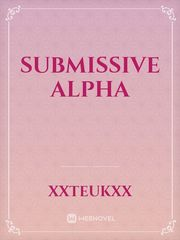 Submissive Alpha