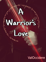 A Warrior's Love (BL)