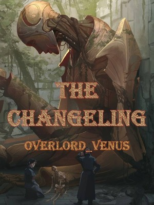 The Changeling: A Quest For Time