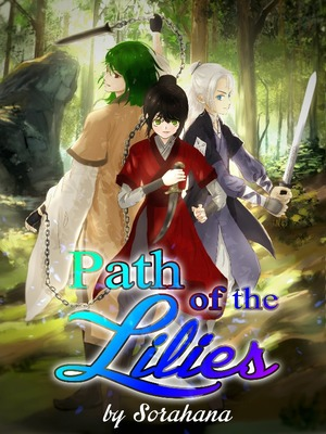 Path of the Lilies: Early Beginnings