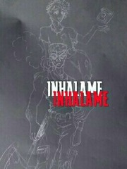 Inhalame
