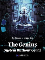 The Genius System Without Equal