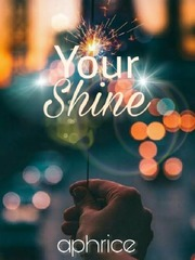 Your Shine