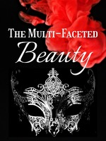 The Multi-Faceted Beauty
